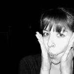 Catalina profile picture