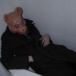 Zac Holbrook profile picture