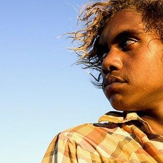 Dalanam profile picture