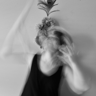 Profilbild von Ash