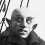 DEVSEXMACHINÆ profile picture