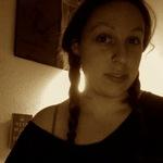 olivia marion profile picture