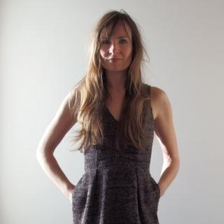 Maja Brugoš profile picture