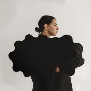 Laurs Kemp profile picture