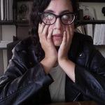 Mena García Vázquez