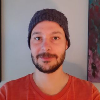 Mani Pedratscher profilbillede