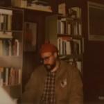 Ismael profile picture