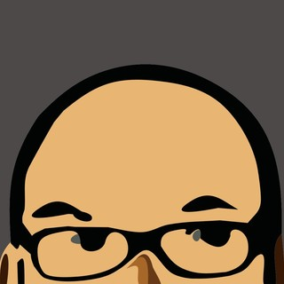 pseuDony profile picture