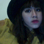 HannaTheodora profile picture