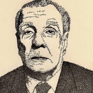 Borges profile picture