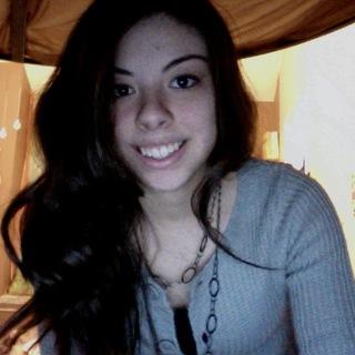 Michelle Martinez profile picture