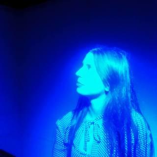 Juliana Senra foto de perfil