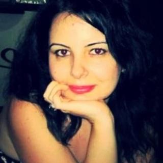 Meriç Aksu profile picture