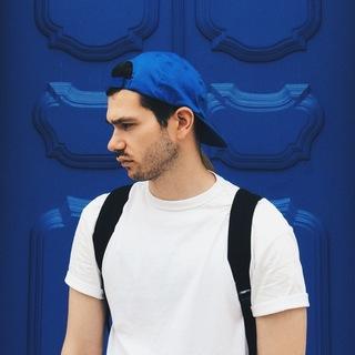 Daniel Roque profilbillede