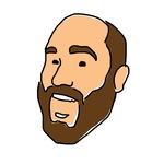crethdavis profile picture