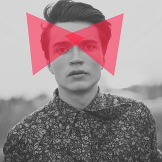 Ionut Moldovianu profile picture