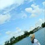 Aprilia DS profile picture