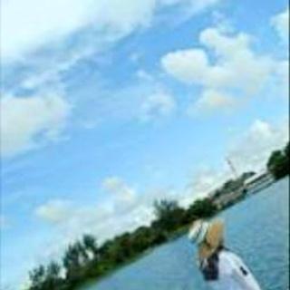 Aprilia DS foto de perfil