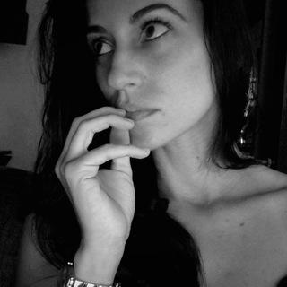 Maria Muller profile picture