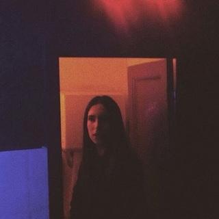 Sara Castro profile picture