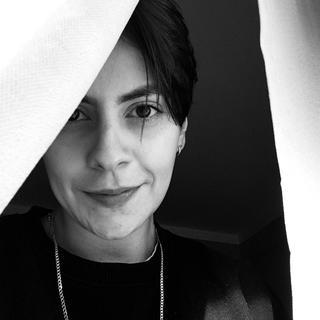 Jessica Xavier profile picture