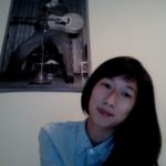 Cassandra Nguyen