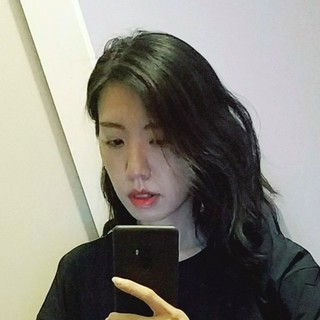 junixu profile picture