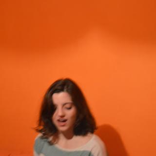 Inês profile picture