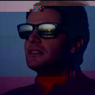 Ale/M profile picture