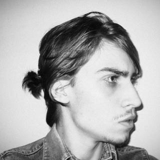 Photo de profil de tiago