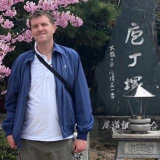 Cosi profile picture