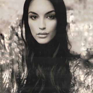 Annalee profile picture
