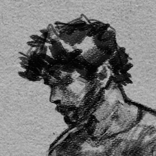 Luca Bottazzi profile picture