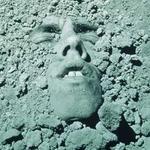 Keith DeNatale profile picture