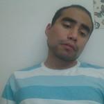 scorpiorising profile picture