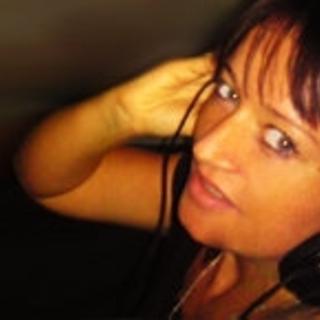 romy kraus profile picture