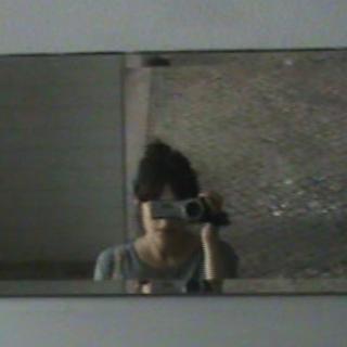 joana geraldo profile picture