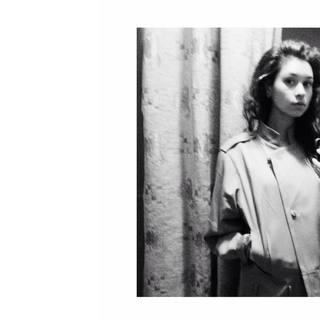 Immagine del profilo di Bianca Basan