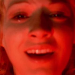 Profilbild von Tabikenezer von Higglesbloom