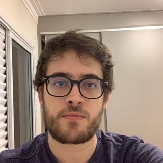 Matheus Cassano profile picture