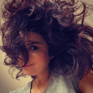 Irene Maria profile picture