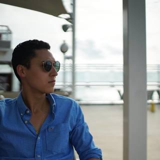 Victor-André profilbild