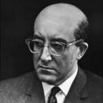 Simón Zarama Pombo