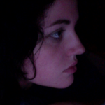 milkfloat profile picture
