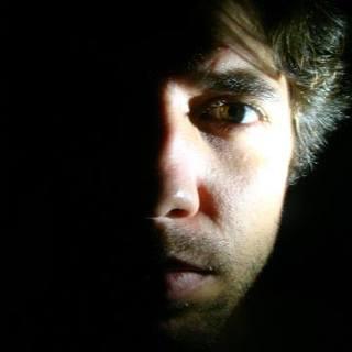 Bruno Pereti profile picture