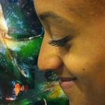 Ayesha Casely-Hayford