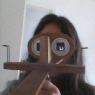Silenciana profile picture