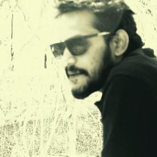 ha! profile picture