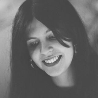 Adriana profile picture