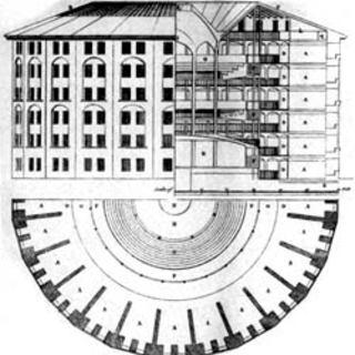 Profilbild von anaimiaktion